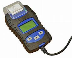 magneti marelli bat expert pro diagnostic tools battery and alternator service battery and