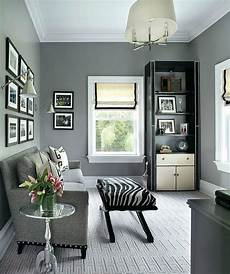 trendy home office furniture home office view gallery design home office fits specific