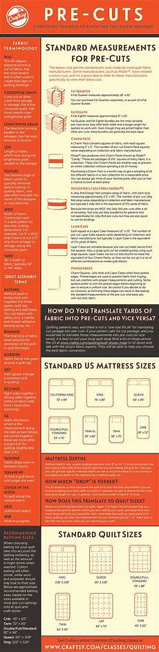 craftdrawer crafts do you love fabric and crafts enter