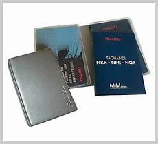 piastrelle per box auto folder portacioni valigette box per piastrelle ceramica