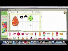 cricut craft room tutorial youtube