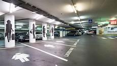 parken münchen innenstadt frauenparkpl 228 tze parkgarage innsbruck sicheres parken