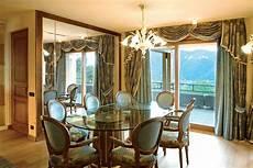 soggiorno di lusso soggiorni mobili arredamento soggiorni mobili classici