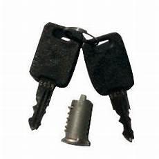 2 schließzylinder 1 schlüssel schlie 223 zylinder und 2 schl 252 ssel fawo 1 cing outdoor