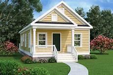 cottage style house plans cottage style house plan 2 beds 1 00 baths 966 sq ft
