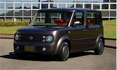 Nissan Cube Ecu Remapping And Programming Dpf Solution