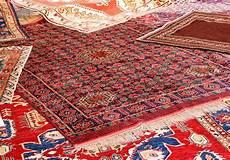 lavaggio tappeti persiani prezzi tappeti persiani ed orientali iranian loom