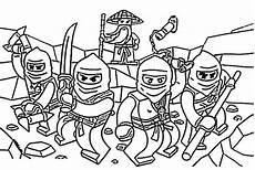 Lego Ninjago Bilder Zum Ausdrucken Ninjago Ausmalbilder Zum Ausdrucken Ninjago Ausmalbilder