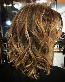 20 inverted wavy bob hairstyles bob hairstyles 2018 short hairstyles for women