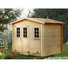 abri jardin bois 5m2 abri de jardin en bois moins de 5m2 cabanes abri jardin