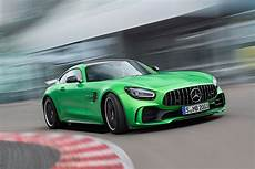 mercedes lineup 2020 2020 mercedes amg gt lineup gets redesign and tech
