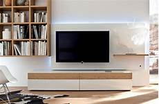 wooden finish wall unit combinations from wooden finish wall unit combinations from h 252 lsta living
