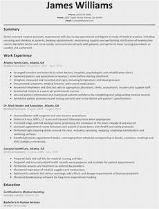 free free to print resume builder blaisewashere download free download template exle