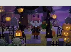animal crossing new horizons pumpkin guide