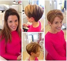 1700 best short hair makeovers images pinterest hair cut hair cuts and haircut styles
