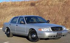 how it works cars 2008 ford crown victoria parental controls it s the law 2008 ford crown victoria
