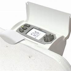 Chauffage 233 Lectrique R 233 Gulateur Programmateur Thermostat