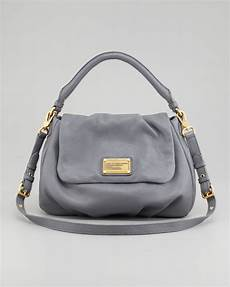marc by marc classic q lil ukita satchel bag in