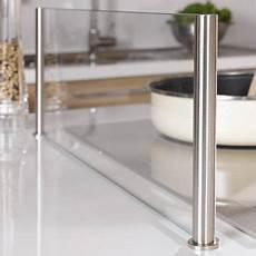 ecran anti projection cuisine ecran anti projection en verre id 233 es cuisine plaque de
