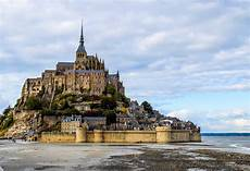 mont michel distance 10 best day tours from discover stunning