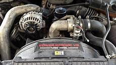 small engine maintenance and repair 2006 ford f 350 super duty navigation system 2006 ford f350 super duty 6 0l diesel m1 maintenance service pawlik automotive repair