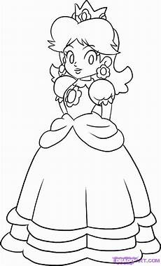 Malvorlagen Mario Run Nintendo Characters Coloring Pages Coloring Home