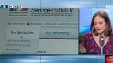 combien de temps pour refaire une carte grise administratifs frauduleux le gouvernement lance une