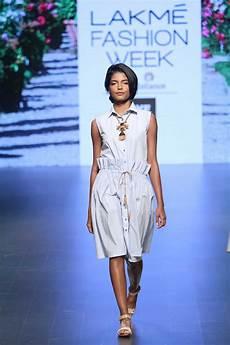 Rara Avis At Lakm 233 Fashion Week Summer Resort 2016 Vogue
