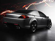 peugeot 407 coupe tuning peugeot 407 tuning by klimentp on deviantart