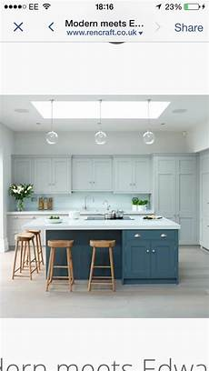 Kitchen Island With Hob And Seating by The Seating At The Island We Would Like To Do