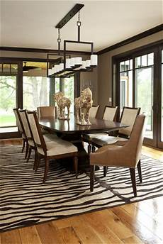 best paint color dark trim design pictures remodel decor and ideas page 8 house
