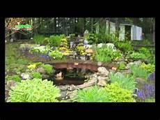 éclairage de jardin bassins de jardin
