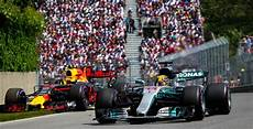 grand prix de montreal formula 1 releases dates for 2019 montreal grand prix