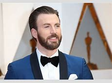 chris evans net worth actor