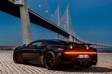 Bugatti Chiron Page 6 Auto Titre