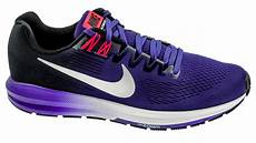 nike air zoom structure 21 royal blue bestellen bij