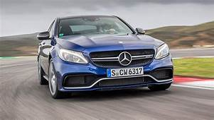 Australias Love Of Performance Cars Is Still Growing