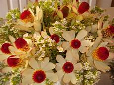 Kitchen Bouquet In Australia by Entertaining From An Ethnic Indian Kitchen Flower Arranging
