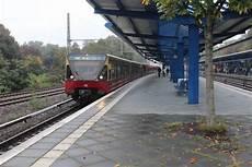 File Db S Bahn Berlin S42 Br 823636 Jpg Wikimedia Commons