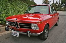 buy used 1973 bmw 2002tii 5 speed fuel injected fully