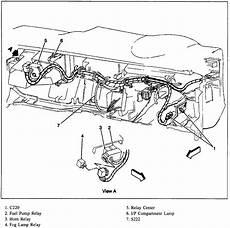 91 s10 fuel system wiring diagram diagram 2000 chevy blazer fuel diagram version hd quality diagram