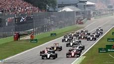 Start Monza 2016 183 F1 Fanatic