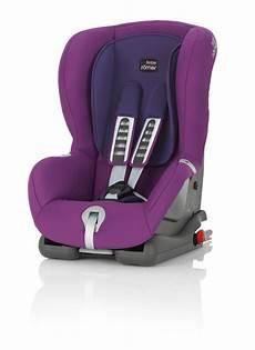 römer duo plus isofix britax romer duo plus isofix forward facing car seat