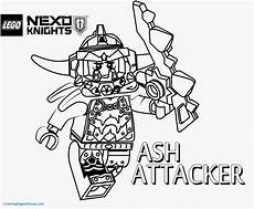 Lego Nexo Knights Ausmalbilder Axl Nexo Coloring Pages At Getcolorings Free