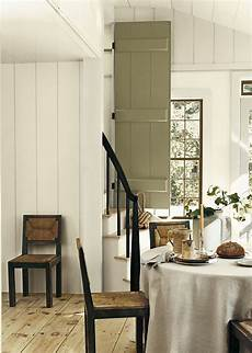 soft neutral colors for a casual dining room ralph paint plaster white and khaki