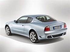 how to work on cars 2005 maserati coupe interior lighting maserati coupe 2005 picture 2 of 2 1280x960
