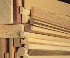 aste legno per cornici mobili lavelli listelli per cornici legno