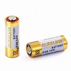 a23 12v battery for remotes free shipping australia wide