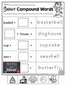 worksheets free 18408 78 images about words worksheets and ideas on vowels literacy and cut and paste