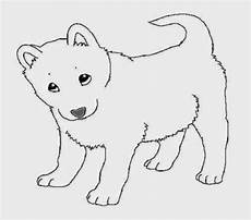 Husky Coloring Pages Uk Husky Coloring Pages Free Coloring Pages Puppy